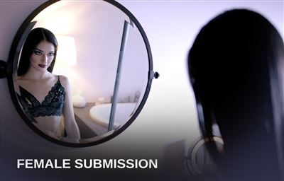 Female Submission free