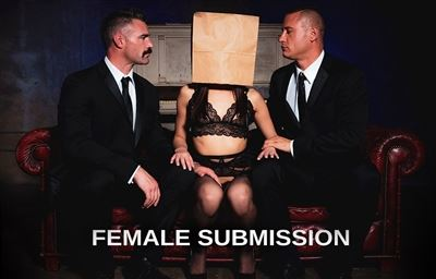 Female Submission videos